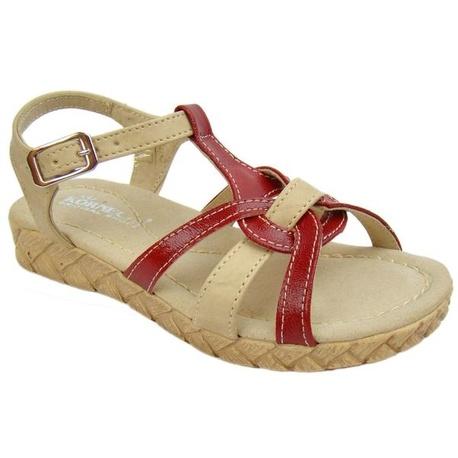Sandałki dla dzieci 983