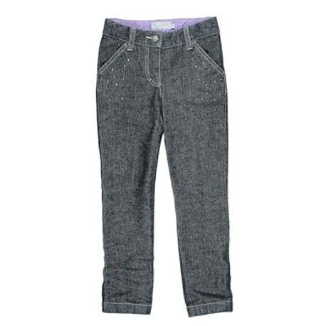 Spodnie dla dzieci Panda