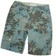 Bermudy chłopięce Tropic