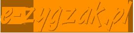 zygzak - ubranka dla dzieci : buciki, sukienki, śpioszki, czapki